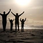 Family-Worship-iStock_000008762180Small1-150x150